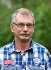 Dieter Kohl